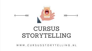 cursus storytelling.png
