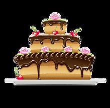 Just-add-chocolate-logo