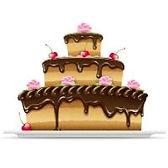 JustAddChocolate-logo.jpg