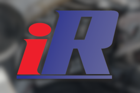 RST Software iRacing License