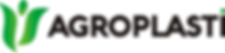 Logo Agroplasti