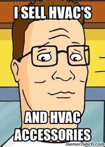 I Do HVAC in Jonestown, TX