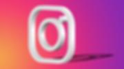instagram training