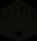 cube_logo_black.png