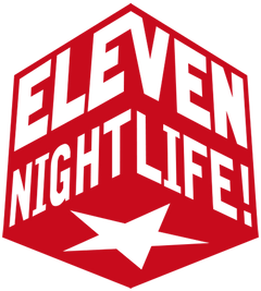 Eleven_Nightlife-Logo-Neu.png