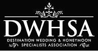 DWHSA-Main-Logo-black-and-white.jpg
