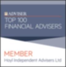 FTAdviser_Hoyl_Top_100_Member.png