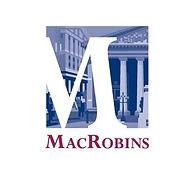 Macrobins London