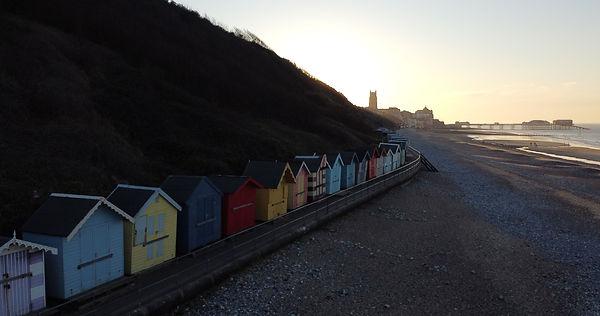 Beach huts.jpg