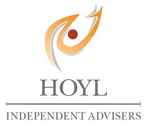 Hoyl Independent Advisers Cromer Norfolk