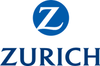 Zurich-logo-89A561868D-seeklogo.com.png