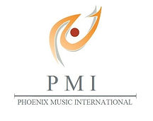 Phoenix Music International PMI London