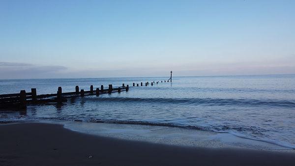Smooth Sea.jpg