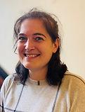 Amanda Phillips.JPG