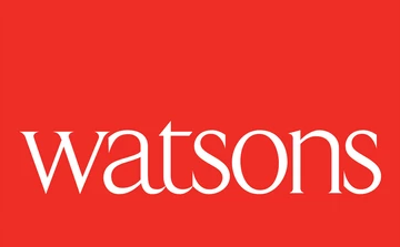 Watsons Property.png