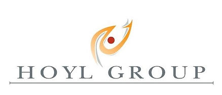 THe Hoyl Group