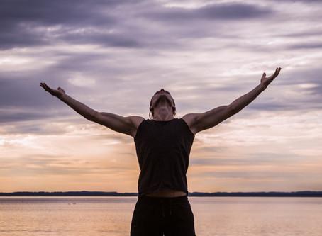 The Benefits of Breathing Exercises, Yoga & Qi Gong