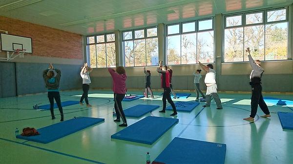 Qi Gong Workshop Salzburg_edited.jpg