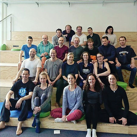 Qi Gong Workshop München_edited.jpg
