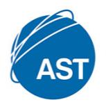 ast-logo_edited