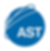 ast-logo_edited.png