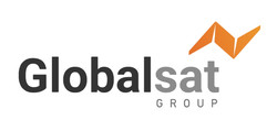 Globalsat Group Logo