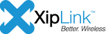 XipLink Logo 2014 CMYK Rich Trans.png