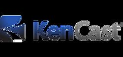 KenCast_edited