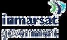 Inmarsat-Government-Logo.png