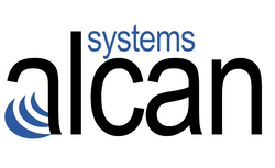 alcan_systems_small