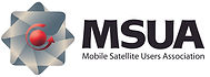 Mobile Satellite Users Association
