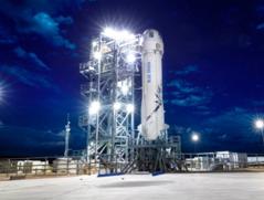 MSUA Member Interview | Brian Barnett, Founder & CEO, Solstar Space