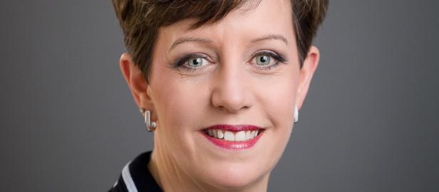 MSUA Member Interview | Rebecca Cowen-Hirsch; Inmarsat's U.S. Government Business Unit