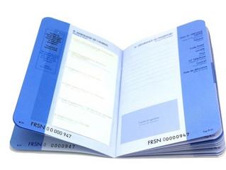 Un passeport européen pour mon animal?