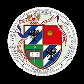 Escudo Provincia.png