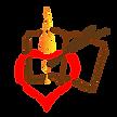 logo-san-agustin-vector.png