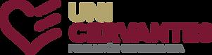 logo-unicervantes.png