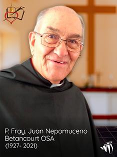 Fray JuanN.png
