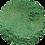 Thumbnail: Chill Metallic Pigment, Appletini, 1oz