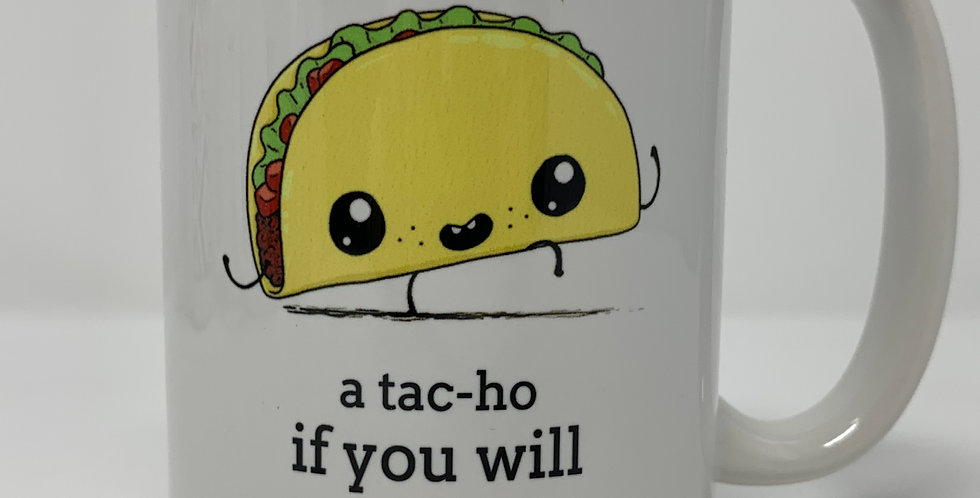 Taco Slut