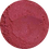 Thumbnail: Chill Metallic Pigment, Bloody Caeser, 1oz