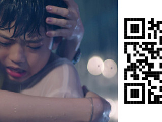 微電影「不如,我們一起」 榮獲中國微電影大賽金茉莉獎