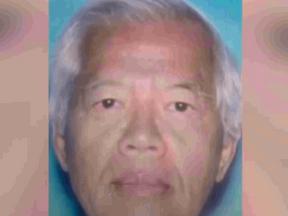 【屋崙】: 被劫華裔長者死亡 疑犯被控謀殺