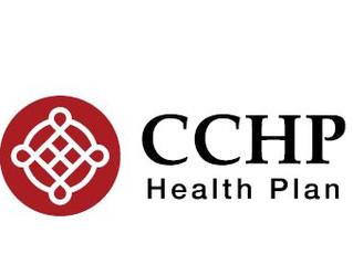 CCHP 推出全新 $0月費「聯邦保健(Medicare)計劃」 適合三藩市及聖馬刁縣居民