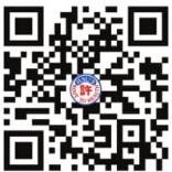 許氏花旗參十月慶典專案 美國出貨三免服務* - 免運免稅免ID