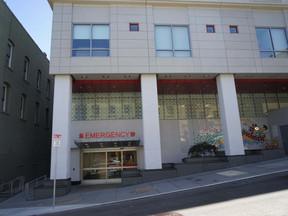 Stupski 基金會撥款予東華醫院舒緩治療服務