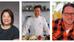 安樂居特約名廚甄文達先生教授家常烹飪
