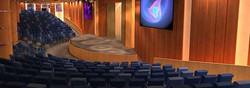 Eagle Auditorium
