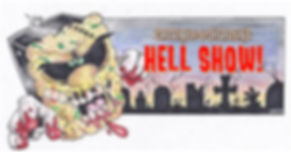 Hell Show.jpg