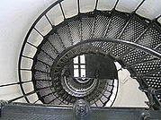 220px-StAugustineLighthouse_StairsLookin